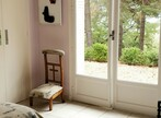 Vente Maison 150m² Saint-Romain-de-Lerps (07130) - Photo 9