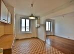 Vente Appartement 3 pièces 81m² Annemasse (74100) - Photo 11