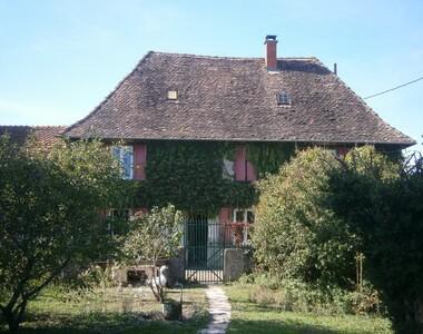 Vente Maison 133m² Veyrins-Thuellin (38630) - photo