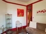 Vente Appartement 4 pièces 100m² Douai (59500) - Photo 3