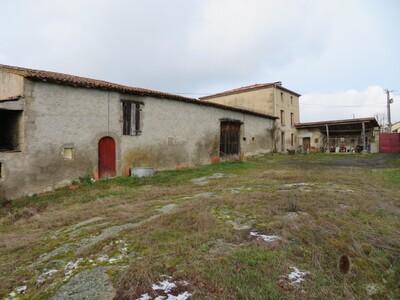 Vente Maison Isserteaux (63270) - Photo 22