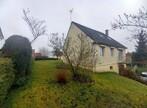 Vente Maison 4 pièces 68m² Auffay (76720) - Photo 1