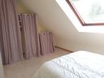 Vente Appartement 4 pièces 74m² Mulhouse (68200) - Photo 5