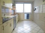 Location Appartement 5 pièces 87m² Sassenage (38360) - Photo 4