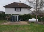 Location Maison 3 pièces 73m² Hauterive (03270) - Photo 25