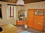 Sale House 8 rooms 208m² SECTEUR SAMATAN-LOMBEZ - Photo 14