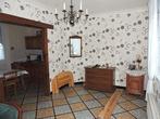 Sale House 4 rooms 64m² Étaples sur Mer (62630) - Photo 5