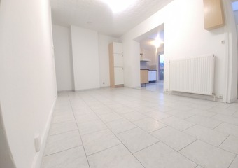 Vente Maison 5 pièces 95m² Vitry-en-Artois (62490) - Photo 1