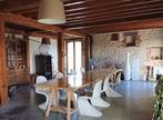 Vente Maison 580m² Charroux (03140) - Photo 7