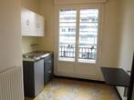 Vente Appartement 2 pièces 39m² Grenoble (38000) - Photo 3