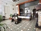 Vente Maison 8 pièces 140m² Laventie (62840) - Photo 3