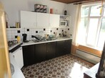 Sale House 5 rooms 97m² Étaples sur Mer (62630) - Photo 4