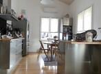 Vente Maison 5 pièces 202m² 12 Mn au Nord de La Rochelle - Photo 4