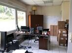 Vente Bureaux 185m² Agen (47000) - Photo 5