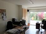 Sale House 7 rooms 174m² Bû (28410) - Photo 5