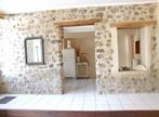 Vente Appartement 5 pièces 130m² Saint-Nazaire-les-Eymes (38330) - Photo 4