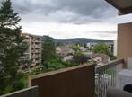 Location Appartement 1 pièce 33m² Annecy (74000) - Photo 6