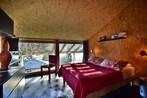 Vente Maison 6 pièces 180m² Cranves-Sales (74380) - Photo 10