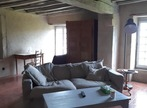 Vente Maison 4 pièces 205m² Charroux (03140) - Photo 2
