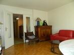 Vente Appartement 3 pièces 70m² Oullins (69600) - Photo 3