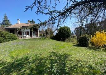 Vente Maison 5 pièces 145m² Meylan (38240) - Photo 1