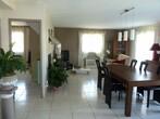 Vente Maison 5 pièces 113m² Torreilles (66440) - Photo 10