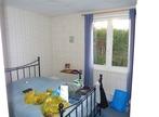Vente Maison 4 pièces 77m² Senlis (60300) - Photo 6
