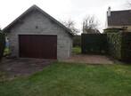 Location Maison 73m² Tancarville (76430) - Photo 2