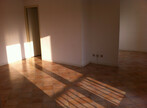 Location Appartement 2 pièces 48m² Toulouse (31100) - Photo 4