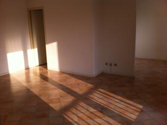 Location Appartement 2 pièces 48m² Toulouse (31100) - photo