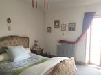 Sale House 7 rooms 141m² Cherisy (28500) - Photo 6