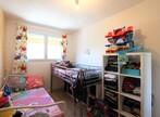Location Appartement 3 pièces 54m² Grenoble (38000) - Photo 3