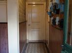 Sale Building 10 rooms Hesdin (62140) - Photo 3