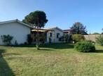 Vente Maison 4 pièces 109m² Audenge (33980) - Photo 7