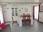 Vente Maison 4 pièces 90m² Viarmes. - Photo 4