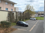 Location Appartement 2 pièces 53m² Brive-la-Gaillarde (19100) - Photo 11