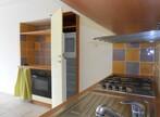 Vente Appartement 3 pièces 45m² Saint-Nizier-du-Moucherotte (38250) - Photo 13