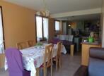 Vente Maison 6 pièces 152m² Charavines (38850) - Photo 22