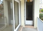 Location Appartement 2 pièces 53m² Brive-la-Gaillarde (19100) - Photo 2