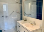 Vente Appartement 4 pièces 80m² Seyssins (38180) - Photo 7