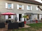 Vente Maison 8 pièces 180m² La Tour-du-Pin (38110) - Photo 8