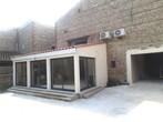 Vente Maison 5 pièces 150m² Pia (66380) - Photo 5