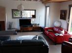 Vente Maison 7 pièces 170m² Saint-André-le-Gaz (38490) - Photo 15