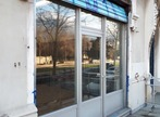 Location Local commercial 3 pièces 55m² Grenoble (38000) - Photo 6
