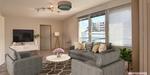 Vente Appartement 4 pièces 83m² Annemasse (74100) - Photo 2