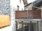 Vente Maison 3 pièces 75m² Saint-Nazaire-les-Eymes (38330) - Photo 24