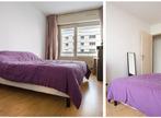 Vente Appartement 2 pièces 48m² Strasbourg (67000) - Photo 3