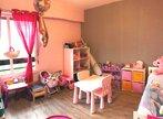 Vente Appartement 3 pièces 74m² Le Havre (76610) - Photo 5