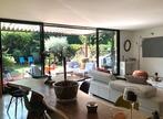 Vente Maison 5 pièces 146m² Villefranche-sur-Saône (69400) - Photo 10