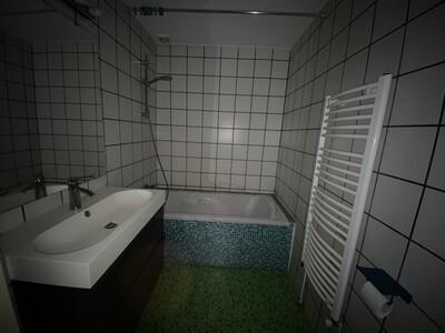Location Appartement 4 pièces 80m² Saint-Étienne (42000) - Photo 10